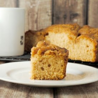 Coffee With Honey And Cinnamon Recipes