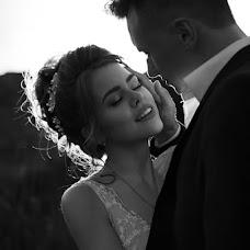 Wedding photographer Vyacheslav Konovalov (vyacheslav108). Photo of 24.06.2017