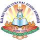Download RAJA RAVI VARMA CENTRAL SCHOOL For PC Windows and Mac