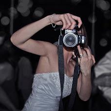 Wedding photographer Héctor y ana Torres (ahphotostudio). Photo of 05.08.2015