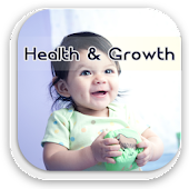 Baby's Health & Growth Tips