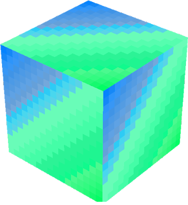 coarislimeblock