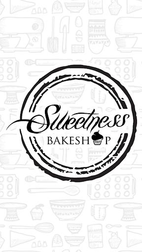Sweetness Bake Shop
