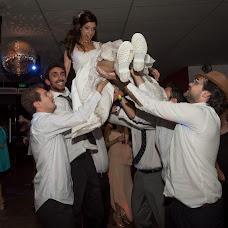 Wedding photographer Mariano Sosa (MarianoSosa). Photo of 30.04.2016