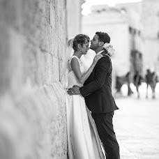 Fotografo di matrimoni Luca Sapienza (lucasapienza). Foto del 27.07.2018
