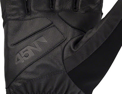 45NRTH Sturmfist 5 Finger Winter Cycling Gloves alternate image 4