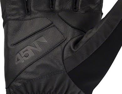 45NRTH Sturmfist 5 Finger Winter Cycling Gloves alternate image 4