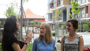 Finding Yourself in Chiang Mai thumbnail