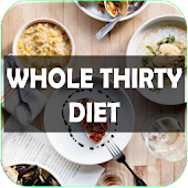 Whole Thirty Diet