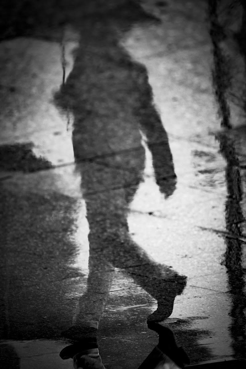 Riflessioni sotto la pioggia di Marco_Colombari