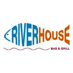 Logo for River House Bar & Grill