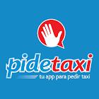 PideTaxi - Reserva tu taxi en España icon