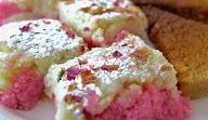Badri Sweets photo 6