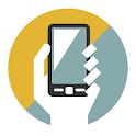 Barokah Payment icon