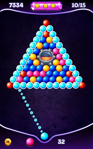 Bubble Pop Spinner 1.0.0 screenshots 2