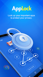 App Super Security - Antivirus, Booster & AppLock APK for Windows Phone