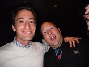 Joe & Bruce.jpg