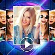 Video Maker - Video Editor