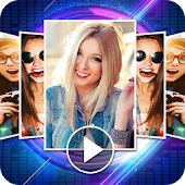 Video Maker - Video Editor Android APK Download Free By Best Photo Editor