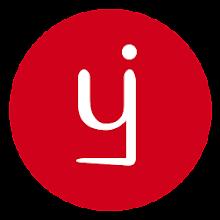 Free Stories, Audio stories and Books - Pratilipi Download on Windows