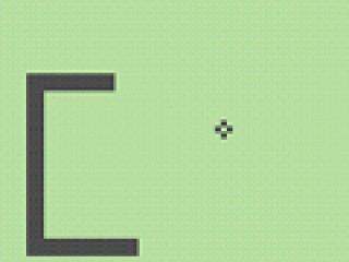 snake-auf-einem-nokia-handy 7 jogos que declaram a Independência dos Jogos Móveis