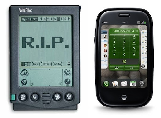 palm-rip-2 [Opinião] A morte do Symbian!