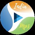 IndiaMp3 Music