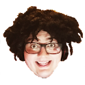 FattyPillow Hlášky icon