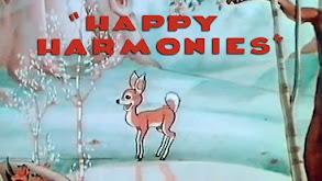 Happy Harmonies thumbnail