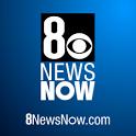 8 News NOW | KLAS-TV Las Vegas icon