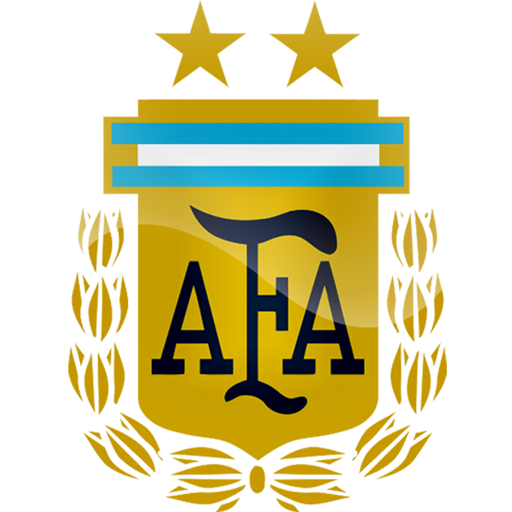 Argentina, AFA file APK Free for PC, smart TV Download