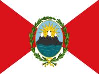 banderas_antiguas