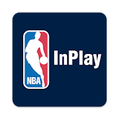 nba android apps on google play