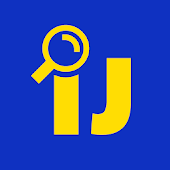 Interjob - the job finder
