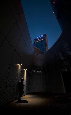 Sin City di Paolo Zanoni