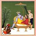 Ramcharitmanas Hindi Audio icon