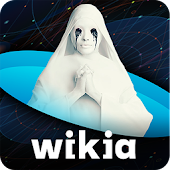 Wikia: American Horror Story