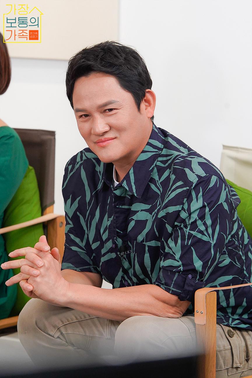 kang sun jin