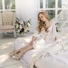 Свадебный фотограф Елена Кущевая (leluafoto). Фотография от 09.07.2015