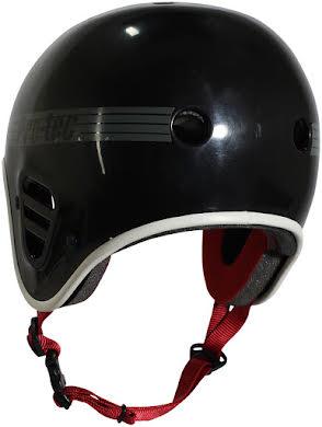 Pro-Tec Full Cut Helmet alternate image 2