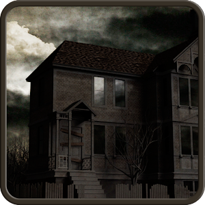 Can You Escape: Room Creepy for PC and MAC