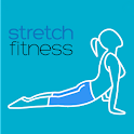 Stretch Fitness