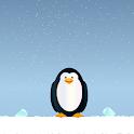Crash the penguin