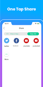 BIGVU teleprompter – video editor & captions maker App Download For Android and iPhone 6