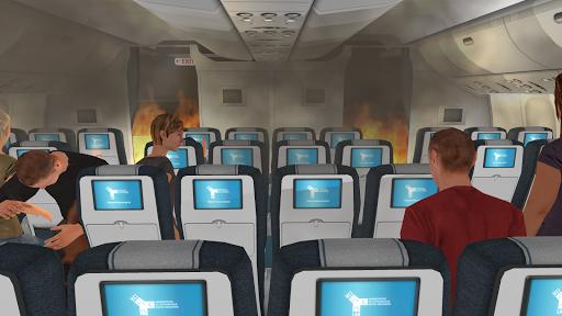 book Fault Tolerant Flight Control: