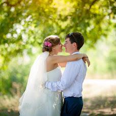 Wedding photographer Yuliya Peregudova (Fleurty). Photo of 31.08.2015