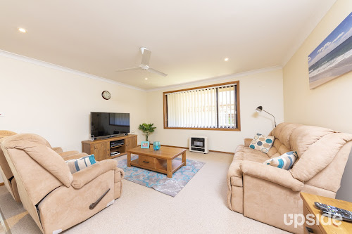 Photo of property at 20 High Street, Cundletown 2430
