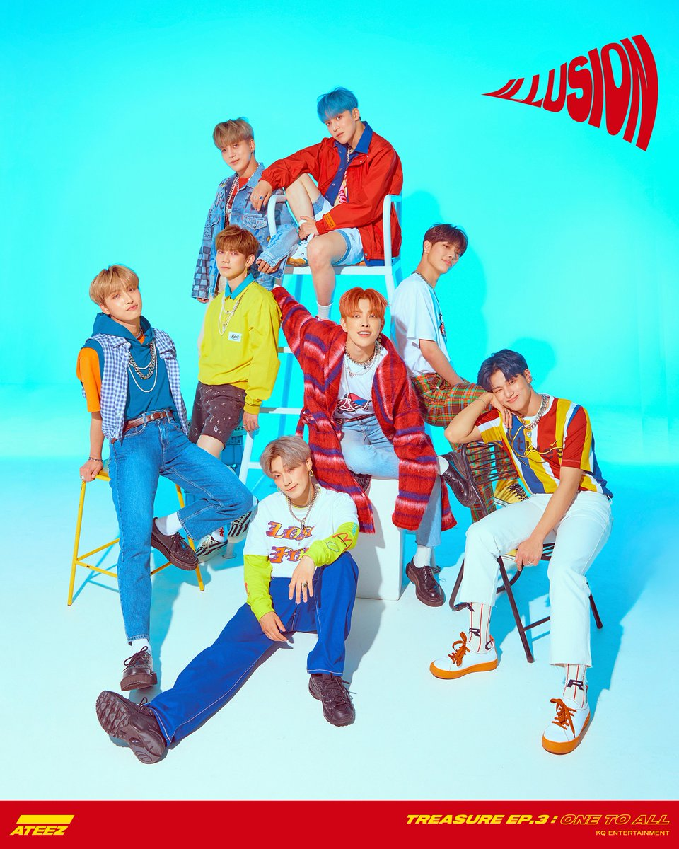 ateez_illusion