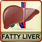 Fatty Liver Diet Healthy Foods & Hepatic Steatosis