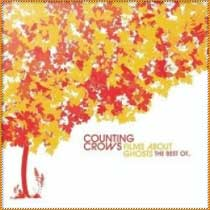 Baixar MP3 Grátis 1543004961 Counting Crows   The Best Of